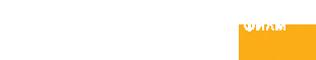 София филм фест на път лого